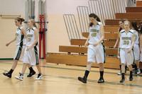 3043 Girls Varsity Basketball v NWChr 122010