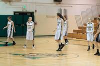 3044 Girls Varsity Basketball v NWChr 122010