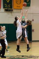 3052 Girls Varsity Basketball v NWChr 122010