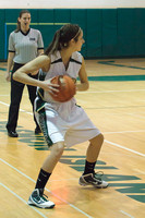 3059 Girls Varsity Basketball v NWChr 122010