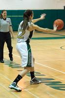 3060 Girls Varsity Basketball v NWChr 122010