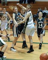 3079 Girls Varsity Basketball v NWChr 122010