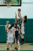 3193 Girls Varsity Basketball v NWChr 122010