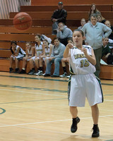 3217 Girls Varsity Basketball v NWChr 122010