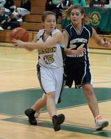 3220 Girls Varsity Basketball v NWChr 122010