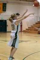 3225 Girls Varsity Basketball v NWChr 122010