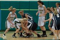 3243 Girls Varsity Basketball v NWChr 122010