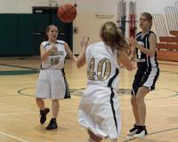 3291 Girls Varsity Basketball v NWChr 122010