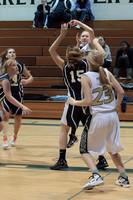 3364 Girls Varsity Basketball v NWChr 122010