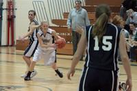 3373 Girls Varsity Basketball v NWChr 122010