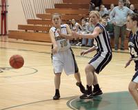 3383 Girls Varsity Basketball v NWChr 122010