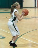 3384 Girls Varsity Basketball v NWChr 122010