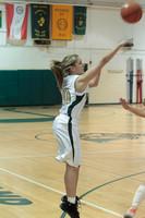 3386 Girls Varsity Basketball v NWChr 122010