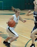 3399 Girls Varsity Basketball v NWChr 122010