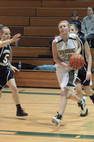 3506 Girls Varsity Basketball v NWChr 122010
