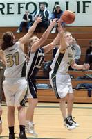 3534 Girls Varsity Basketball v NWChr 122010