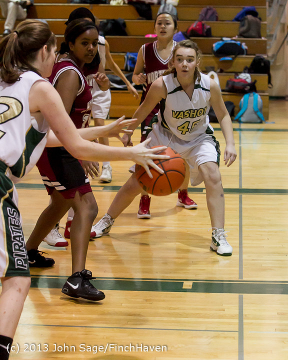 3163_Girls_JV_Basketball_v_NW-School_112812