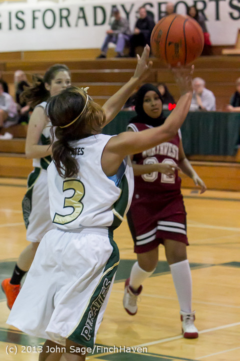 3258_Girls_JV_Basketball_v_NW-School_112812