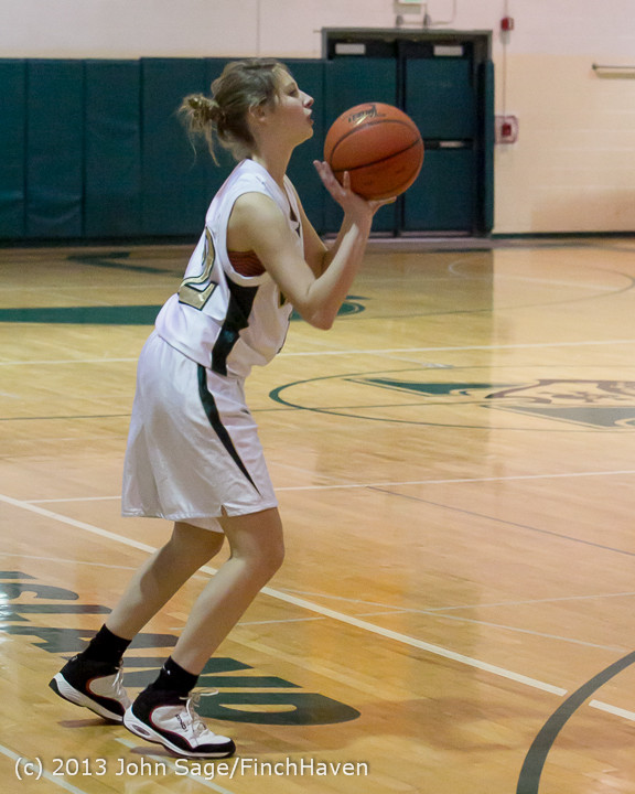 3422_Girls_JV_Basketball_v_NW-School_112812