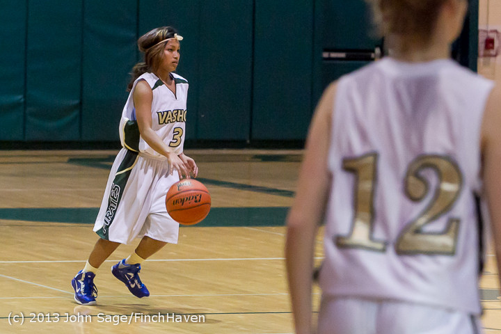 3532_Girls_JV_Basketball_v_NW-School_112812