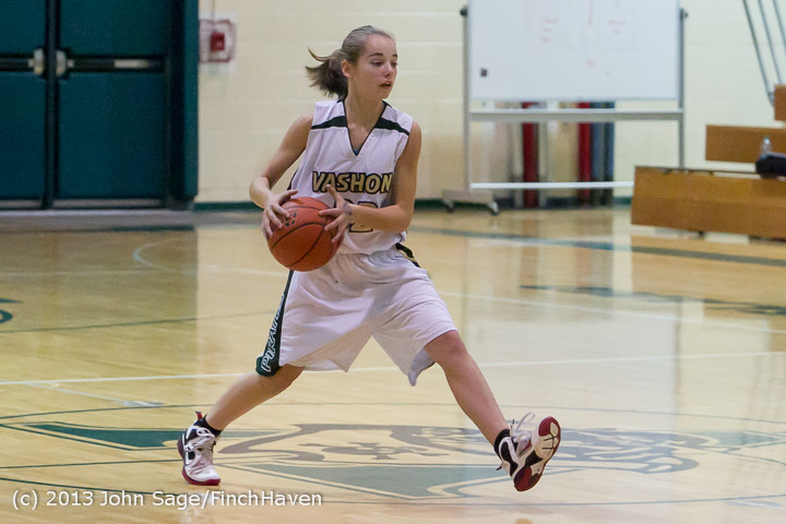 3634_Girls_JV_Basketball_v_NW-School_112812