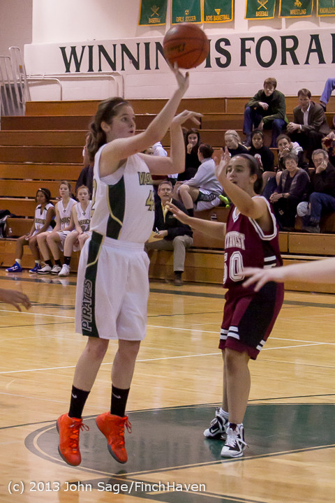 3738_Girls_JV_Basketball_v_NW-School_112812