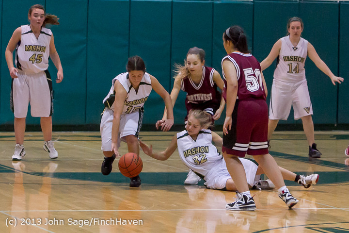3838_Girls_JV_Basketball_v_NW-School_112812