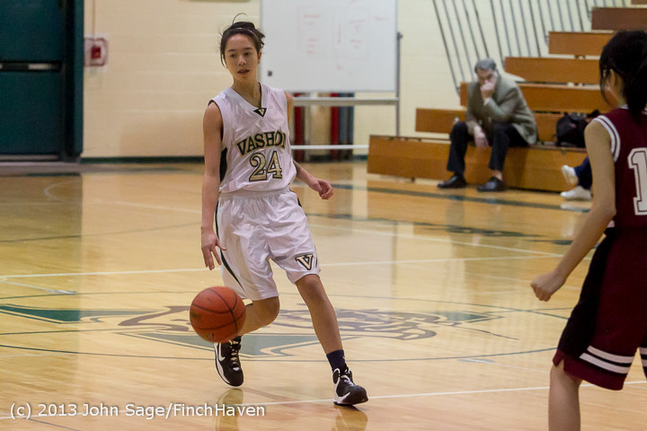 4000_Girls_JV_Basketball_v_NW-School_112812
