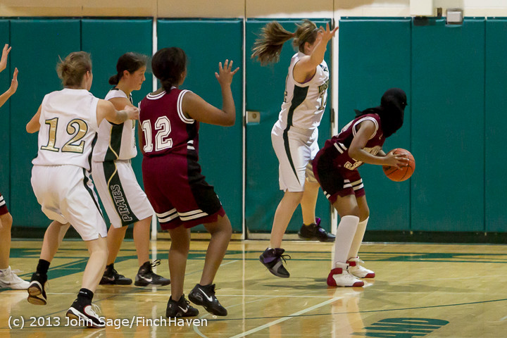 4422_Girls_JV_Basketball_v_NW-School_112812