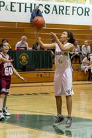 4746 Girls JV Basketball v NW-School 112812