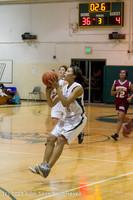4826 Girls JV Basketball v NW-School 112812