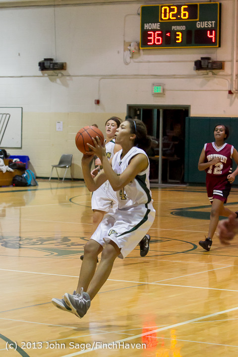 4826_Girls_JV_Basketball_v_NW-School_112812