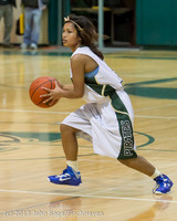 4874 Girls JV Basketball v NW-School 112812