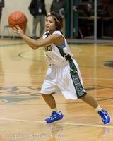 4876 Girls JV Basketball v NW-School 112812