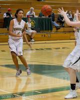 4960 Girls JV Basketball v NW-School 112812
