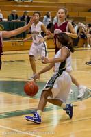 5169 Girls JV Basketball v NW-School 112812