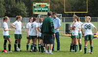 4471 Girls JV Soccer v Orting 092710