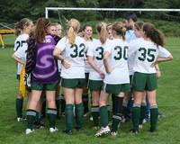 4480 Girls JV Soccer v Orting 092710