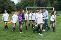 4483 Girls JV Soccer v Orting 092710