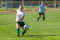 4478 Girls JV Soccer v Cedar Park 090412