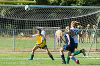4489 Girls JV Soccer v Cedar Park 090412