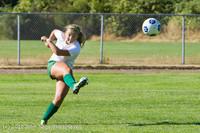 4537 Girls JV Soccer v Cedar Park 090412