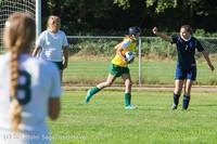 4659 Girls JV Soccer v Cedar Park 090412