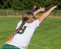 4759 Girls JV Soccer v Cedar Park 090412