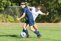 4784 Girls JV Soccer v Cedar Park 090412