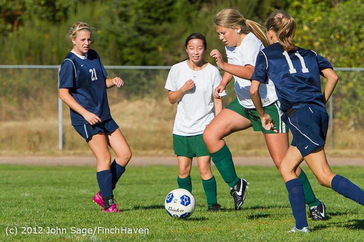 4991_Girls_JV_Soccer_v_Cedar_Park_090412