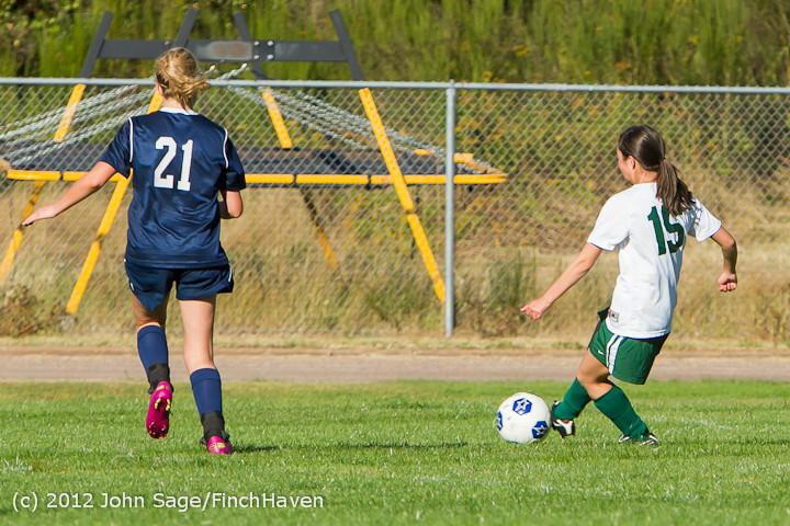 5084_Girls_JV_Soccer_v_Cedar_Park_090412