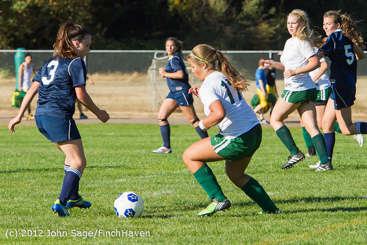 5227_Girls_JV_Soccer_v_Cedar_Park_090412