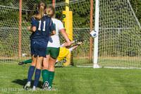 5259 Girls JV Soccer v Cedar Park 090412