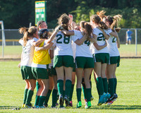 5321 Girls Varsity Soccer v Cedar Park 090412